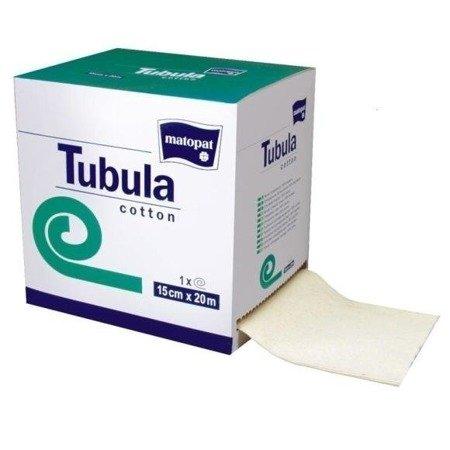 Rękaw Podgipsowy bawełniany Tubula Cotton