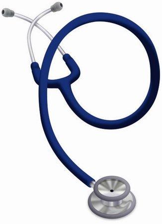 Stetoskop internistyczny Oromed ORO-SF 502