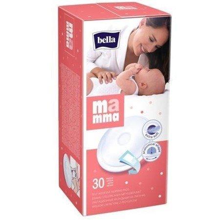 Wkładki laktacyjne Bella Mamma 30 SZT