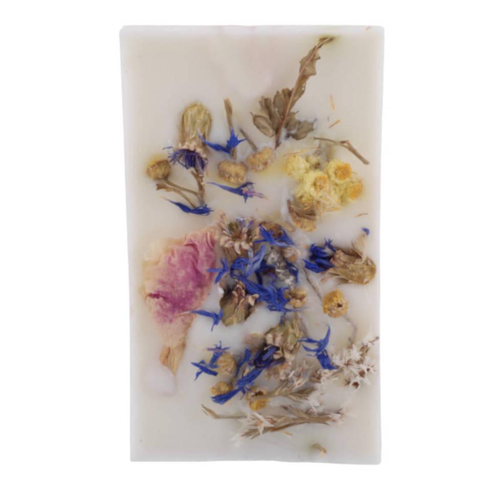 Miabox tabliczka florencka kwiaty