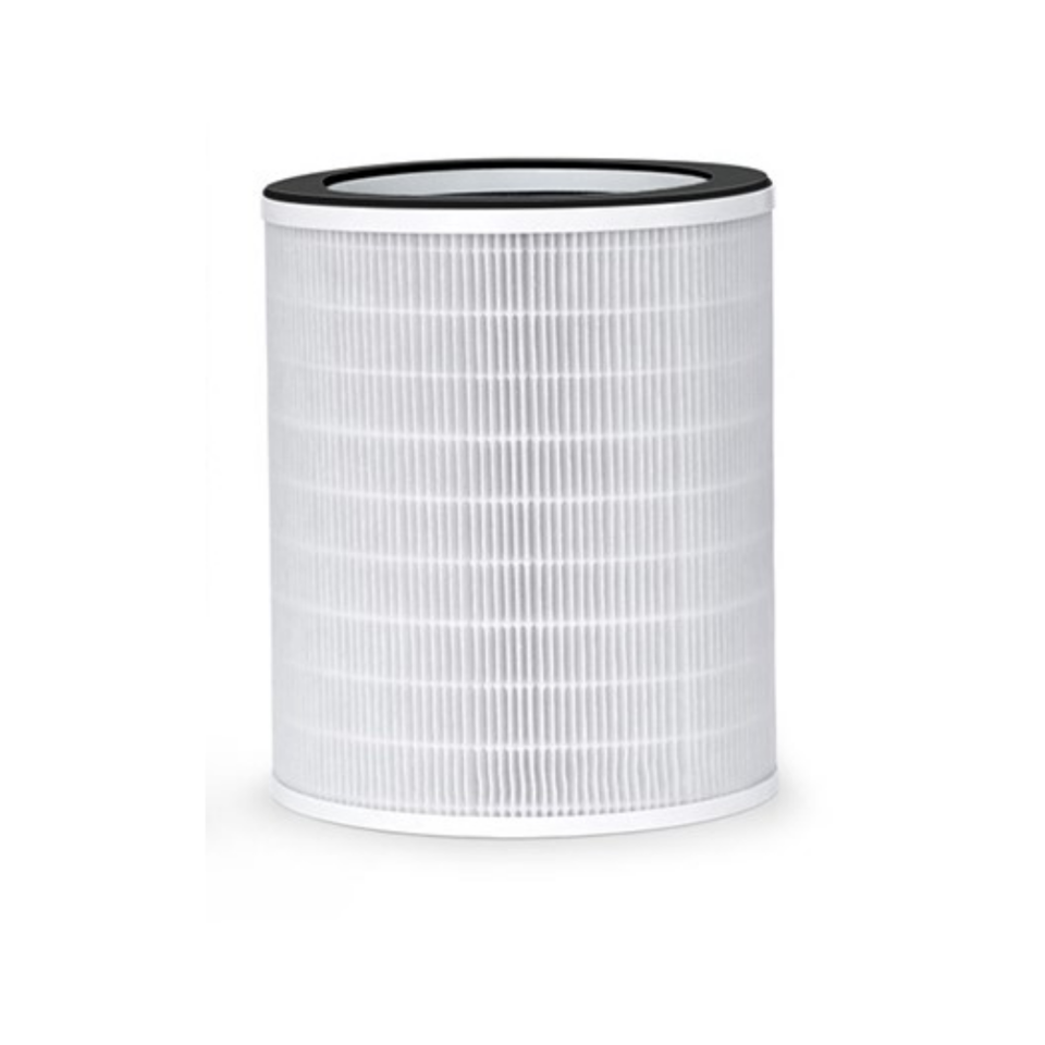 Nanocare Aseptica Barrel filtr do oczyszczacza