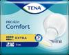 Pieluchy anatomiczne Tena Comfort Extra ProSkin 40 SZT