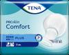 Pieluchy anatomiczne Tena Comfort Plus ProSkin 46 SZT