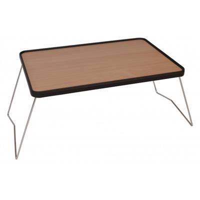 Stolik na łóżko ASTON